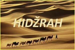 hijrah1