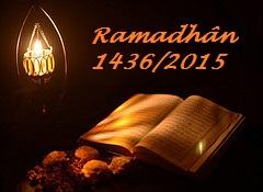 Ramadhân