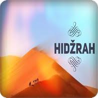 Hidžrah