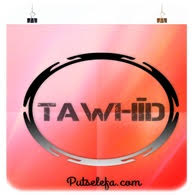 Tawhîd